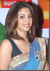 richa-gangopadhyay-nice pic