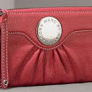marc-by-marc-jacobs-lovely-zip-clutch.jpg