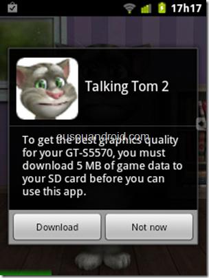 screenshot-1319051867694