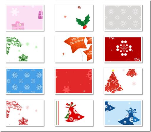 Imagenes de adornos para diapositivas - Imagui