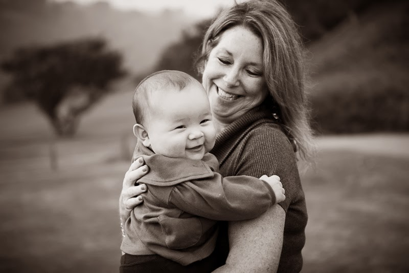 orange county baby and family photographer-25