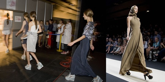 desfiles_cibeles_madrid_fashion_week