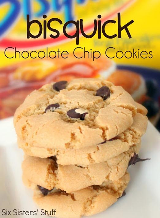 1364578408_bisquick_cookies-001[1]