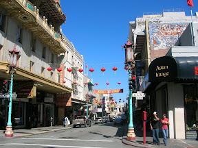357 - Chinatown.JPG