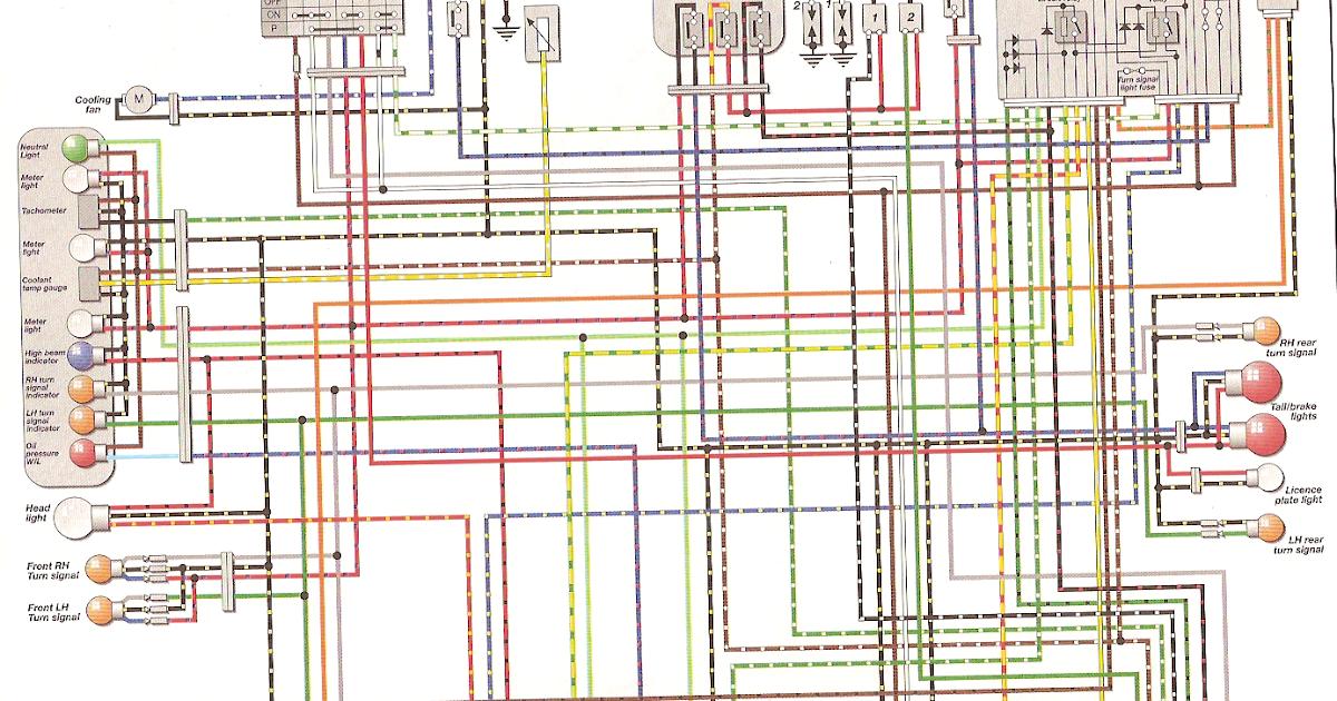 Kawasaki Vulcan 500 Wiring Diagram Wedocable likewise Kawasaki Ninja 250 Wiring Diagram moreover Kawasaki Vulcan 500 Wiring Diagram Wedocable as well Kawasaki Vulcan 500 Wiring Diagram Wedocable together with Kawasaki Vulcan 500 Wiring Diagram Wedocable. on kawasaki vulcan 500 wiring diagram