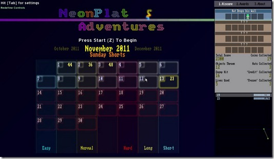 284-NeonPlat Adventures 2011-11-13 21-30-45-54