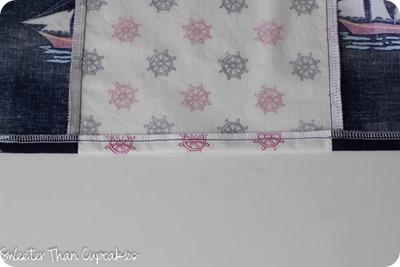 crib skirt-0336