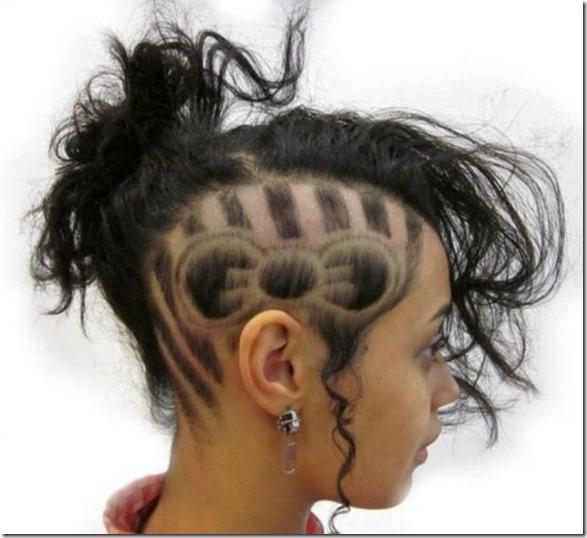 hair-art-tattoos-13