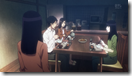Death Parade - 12.mkv_snapshot_04.45_[2015.03.29_18.38.07]