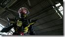 Kamen Rider Gaim - 30.avi_snapshot_11.33_[2014.10.17_02.29.09]