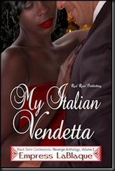 2 My Italian Vendetta