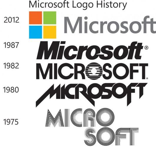 MicrosoftLogoHistory_WZLogo