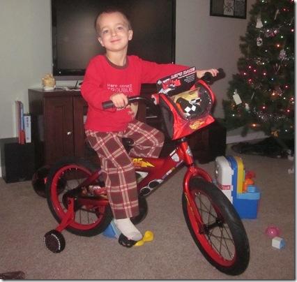 December2011 285
