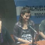 HoraLibreenelBarrio-5deabril2013 (6).jpg