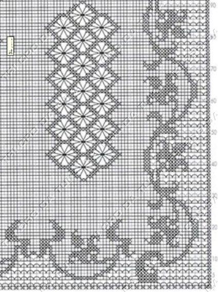 cortina d