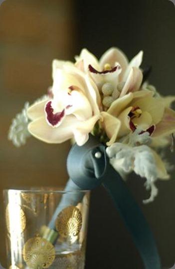 535245_10150617188070957_1443868435_n flora bella