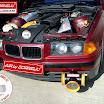 BMW DRIFT 113245.jpg