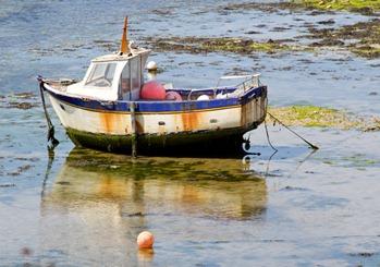 boat-ploumanach