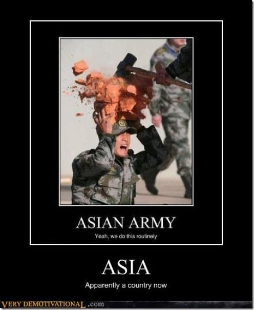demotivational-posters-funny-13