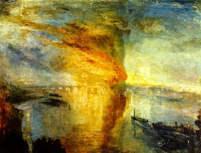 Turner, Joseph Mallord William (6).jpg