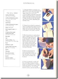 Scrapbooking-Scan-pg106