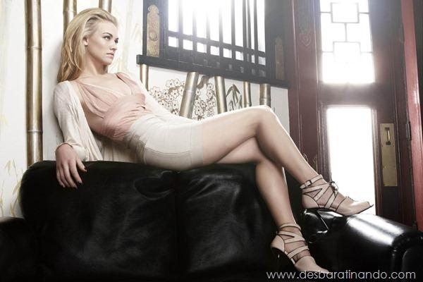 yvonne-strahovski-linda-sensual-sexy-sedutora-bikine-hot-pictures-fotos-desbaratinando-sexta-proibida (6)