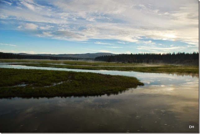 07-30-14 A Travel from E to W Yellowstone (86)