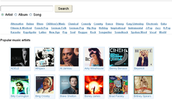 muzica online-allsongsby