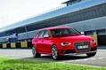2013-Audi-RS4-Avant-28