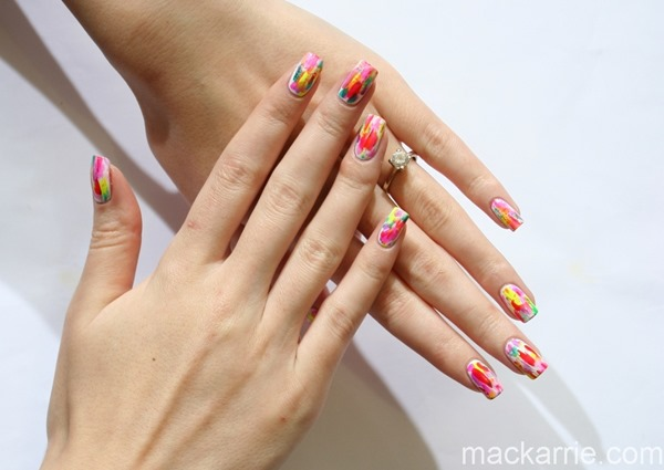 c_DistressedNailDesign3