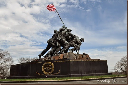 04-01-14 Iwo Jima 13