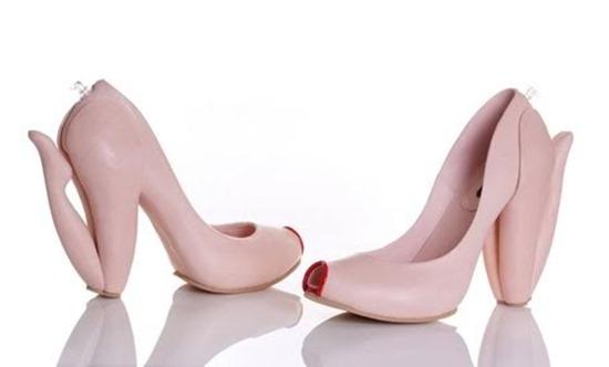 Sapatos Kobi (3)