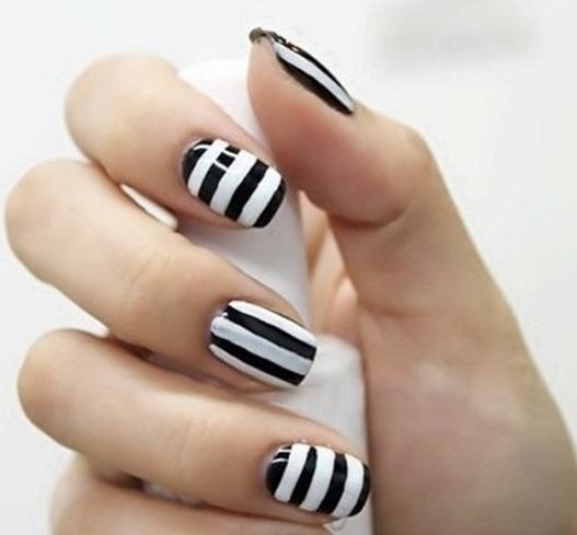 Easy-Nail-Art-4