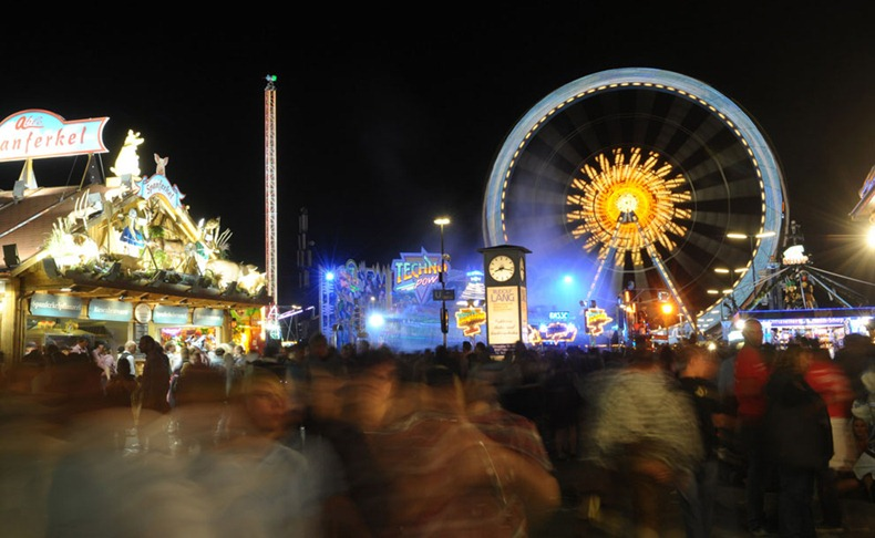 Oktoberfest-2011-40