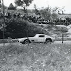 1965 Bernasconi Vittorio Ferrari 250 GT 3000 cat.GT.jpg