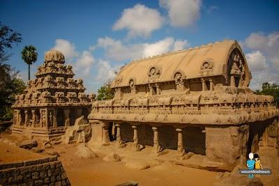 6-cele-cinci-rathas-mamallapuram-india.jpg