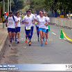 maratonflores2014-659.jpg