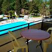 Пансионат Демерджи  www.energotour.com 8.jpg