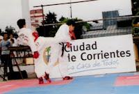Exhib en la Costanera - 020.jpg