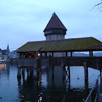 Luzern Tetka Vera (4).JPG