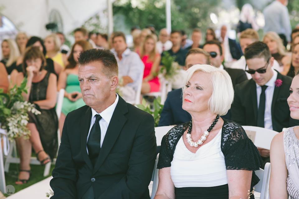 ceremony Chrisli and Matt wedding Vrede en Lust Simondium Franschhoek South Africa shot by dna photographers 191.jpg