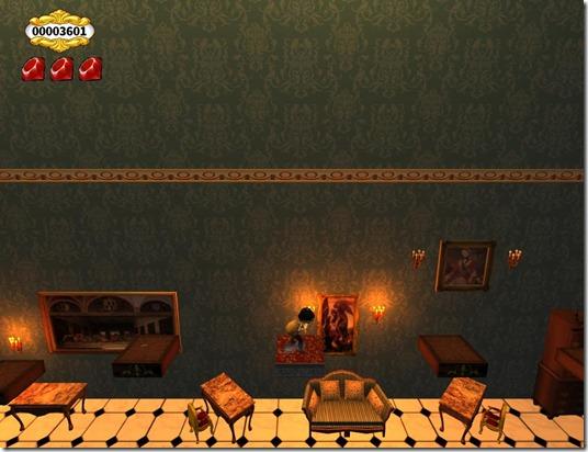The Bad Thief 2012-10-23 23-06-36-51