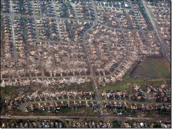 oklahoma-tornado-destruction-1