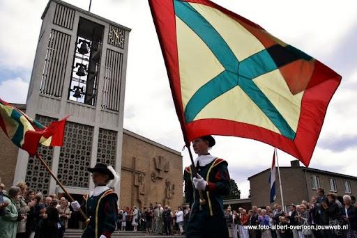 afscheidsviering pastoor henk tolboom 29-05-2011 (19).JPG