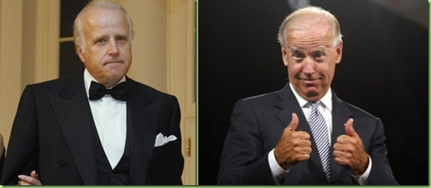 brothers biden