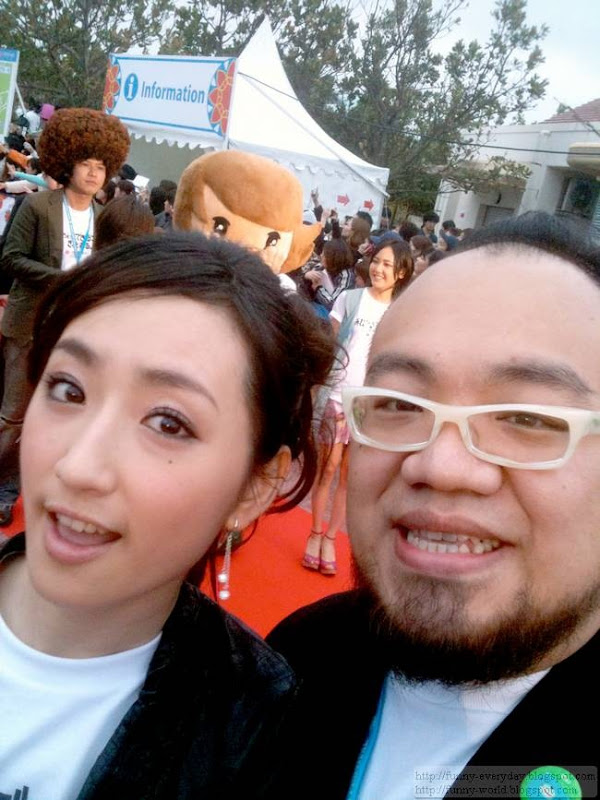 Ke_Jia_Yan (7)