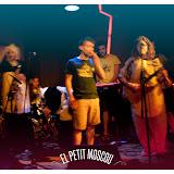 2013-06-14-petit-moscou-el-veinat-5