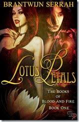 lotuspetals_1650x2550