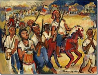 1811-revolt-1215
