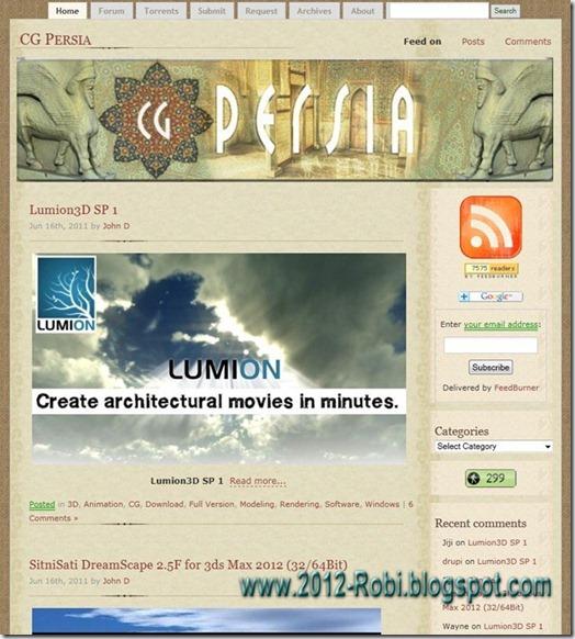 cgpersia.com_2012-robi.blogspot